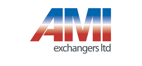 AMI EXCHANGERS Umar Shipping Services Repairs
