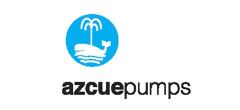 AZCUE PUMPS Umar Spare Parts Technical Vessel