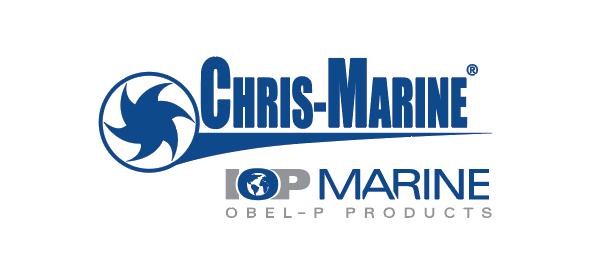 CHRIS-MARINE Umar Repairs Technical Parts Vessel