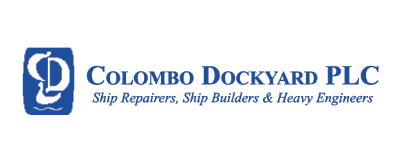 COLOMBO DOCKYARD repairs dry dock