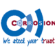 CORROSION Umar Shipping Technical Repairs Support Operations