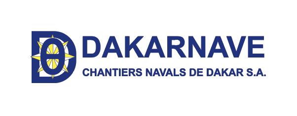 DAKARNAVE Wsr repairs chantiers Navals Maritime ships