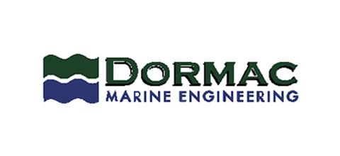 DORMAC Wsr Repairs Marine Engineering Engineers
