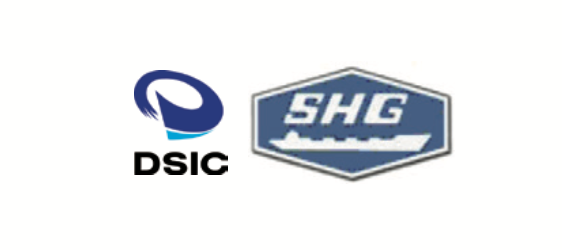 Shanhaiguan Shipbuilding Industry