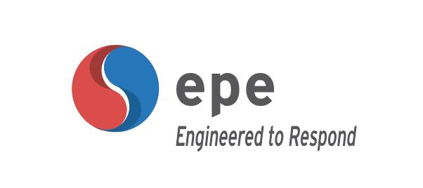 EPE Water Balance Repairs Umar