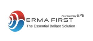 ERMA FIRST Umar Shipping Ballast Water