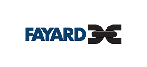 FAYARD Wsr Repairs Technical Purchasing Parts