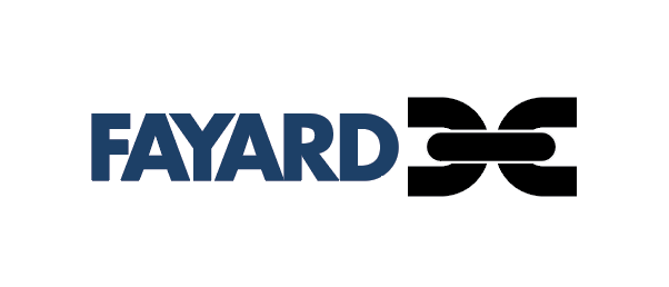 FAYARD Wsr Repairs Technical Purchasing Parts