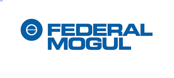 Federal Mogule Piston Rings Umar