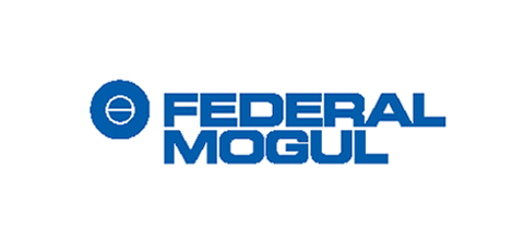 FEDERAL MOGUL Umar Shipping Repairs Vessels Technical Spares