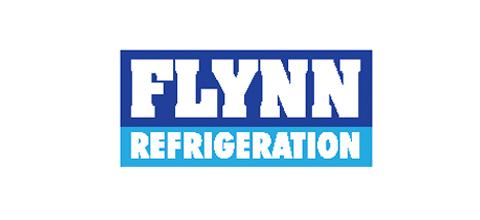 FLYNN REFRIGERATION Umar Vessel Ships Marine Maritime