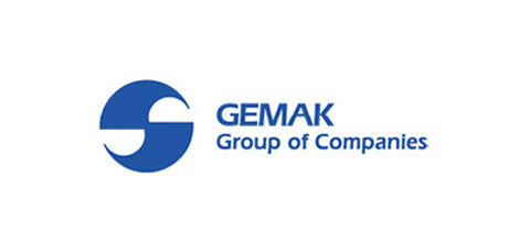GEMAK Turkey shipyard dockyard drydock