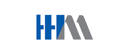 HUDONG HEAVY MACHINERY Umar Repairs Maritime
