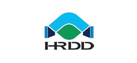 HRDD drydock Huarun Dadong Dockyard (HRDD)