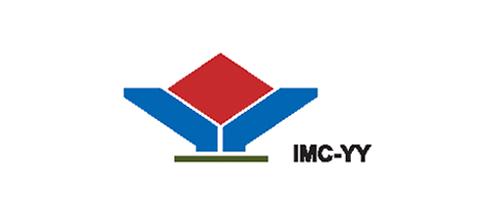 Zhoushan IMC - Yongyue Shipyard wsr repairs dockyard shipyard