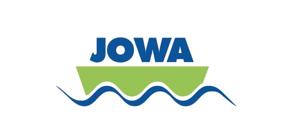 JOWA Umar Repairs Shipping Maritime