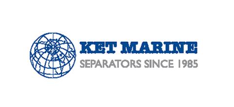 KET MARINE Repairs Umar Works