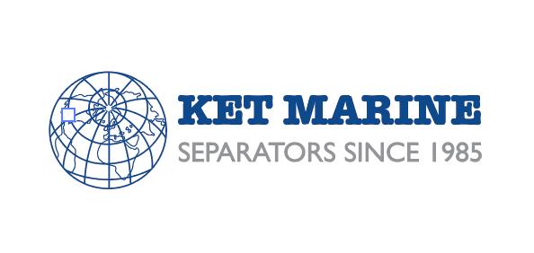 KET MARINE - UWGroup | UMAR | WSR