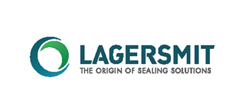 LAGERSMIT Vessels Russia Greece Singapore Shipping Repairs Umar