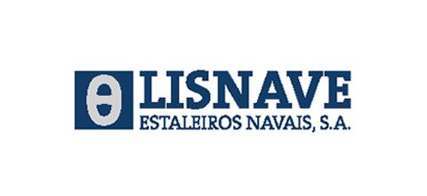 LISNAVE drydock vessel repairs ships yard technical