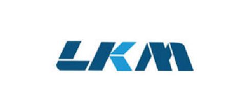 LKM Longkong