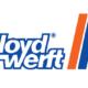 LLOYD WERFT ship wsr vessels cyprus