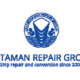 NETAMAN REPAIR GROUP Wsr Conversion Technical Vessels