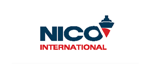 NICO INTERNATIONAL Wsr repairs underwater works