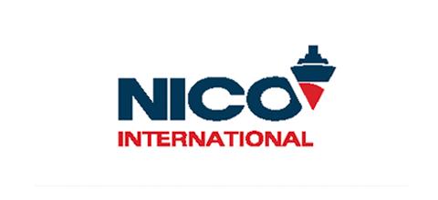 NICO INTERNATIONAL Wsr repairs underwater works