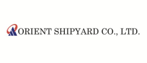 ORIENT SHIPYARD wsr repairs drydock vessel