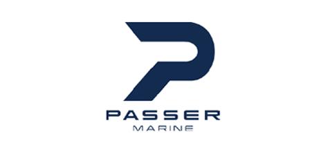 PASSER Marine Vessel Ocean Maritime Repairs
