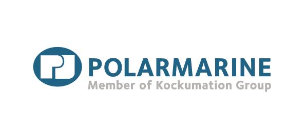 POLARMARINE Umar Repairs Ship Vessel