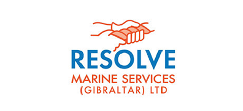 RESOLVE marine services wsr