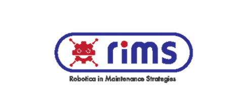 rims drone repair services remotely