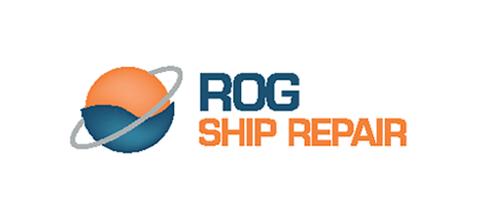 Rog ship repair wsr