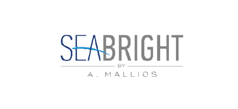 SEABRIGHT by Mallios Greece Repairs Ship Spare Parts