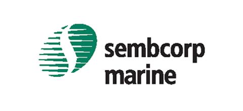 Semcorb Marine Shipyard Drydocks Wsr Services DD