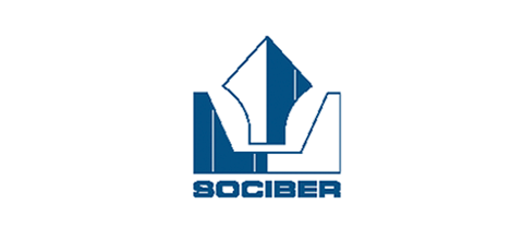 Sociber Inspections Services Undewater Wsr
