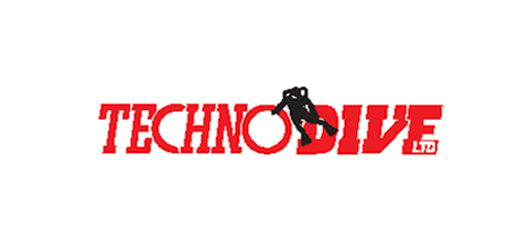 Technodive Underwater works repairs Wsr Services