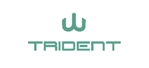 Trident Wsr Repairs Underwater Works