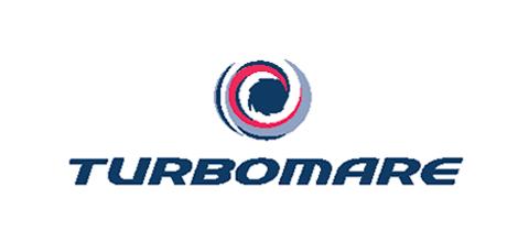 TURBOMARE Marine Umar Shipping