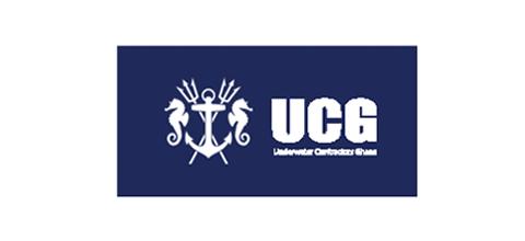 UCG Wsr Services Repairs