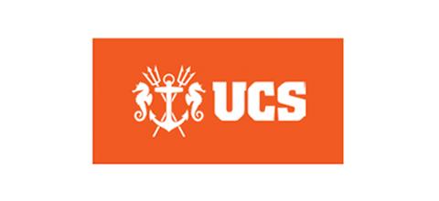 UCS WSR Services Repairs