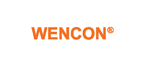 WENCON Umar Tubes Spare Parts spareparts Shipping Technical Polish Coating