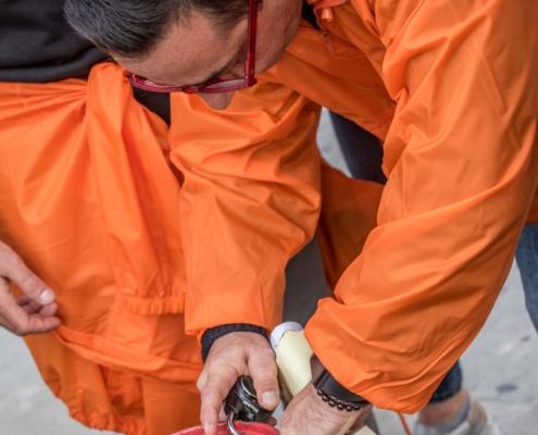 City Hunt Umar Wsr Activities Team Outdoor Shipping