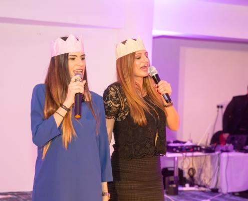 KARAOKE dance party sing Umar Wsr Shipping Maritime Vessels Ships Marina Antonia