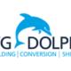 MTG-DOLPHIN dockyard shipyard dry dock