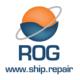 ROG Ship Repairs