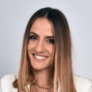 Anthi Ioannou