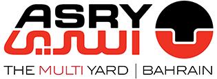 Asry shipyard dock yard dry docks repairs vessels